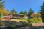 456 Salishan Hills Dr, Gleneden Beach, OR 97388 - A381F8C2-5E9D-4649-83D4-87F4105AAB35