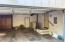 456 Salishan Hills Dr, Gleneden Beach, OR 97388 - B0CF5DF7-5E5B-4FC1-8879-50FC1FF4688A