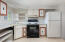 4428 S Drift Creek Rd, Lincoln City, OR 97367 - Kitchen