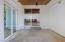 4428 S Drift Creek Rd, Lincoln City, OR 97367 - Sun Room