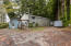 4428 S Drift Creek Rd, Lincoln City, OR 97367 - Shop & Shed