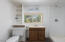 4428 S Drift Creek Rd, Lincoln City, OR 97367 - Guest Area