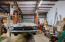 4428 S Drift Creek Rd, Lincoln City, OR 97367 - Shop Car Lift