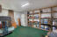 4428 S Drift Creek Rd, Lincoln City, OR 97367 - Storage