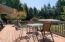 456 Salishan Hills Dr, Gleneden Beach, OR 97388 - D518DB85-7447-4CAA-BE17-6D4F17ED68BF