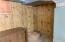 456 Salishan Hills Dr, Gleneden Beach, OR 97388 - E70D76BC-AF46-40CD-B505-928C3F8549F3