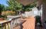 456 Salishan Hills Dr, Gleneden Beach, OR 97388 - F4FA4563-1221-41A4-8A21-959F0B0DB287