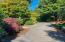 456 Salishan Hills Dr, Gleneden Beach, OR 97388 - FEB063CD-2AD2-47BE-A337-897CD7CEAFAF