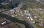356 SE Alder St, Toledo, OR 97391 - Proximity Aerial 2