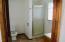 356 SE Alder St, Toledo, OR 97391 - Unit 2 - Bathroom