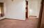 356 SE Alder St, Toledo, OR 97391 - Unit 2 Bedroom View 2