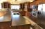 3537 SE Dune Ave, Lincoln City, OR 97367 - Kitchen2