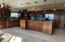 3537 SE Dune Ave, Lincoln City, OR 97367 - Kitchen3