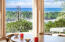 2724 N Three Rocks Rd, Otis, OR 97368 - Coffee with a View