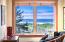 2724 N Three Rocks Rd, Otis, OR 97368 - Amazing Bonus Room View