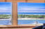 2724 N Three Rocks Rd, Otis, OR 97368 - Salmon River & Ocean Views