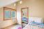2724 N Three Rocks Rd, Otis, OR 97368 - Office Space off Upper Guest Bedroom