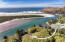 2724 N Three Rocks Rd, Otis, OR 97368 - Salmon River Mouth to Ocean