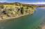 2724 N Three Rocks Rd, Otis, OR 97368 - Salmon River