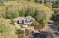 2724 N Three Rocks Rd, Otis, OR 97368 - Overall Property