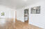 1870 SE 3rd St, Lincoln City, OR 97367 - Living area to kitchen