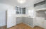1870 SE 3rd St, Lincoln City, OR 97367 - Kitchen
