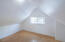 1870 SE 3rd St, Lincoln City, OR 97367 - Upstairs room 2