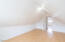 1870 SE 3rd St, Lincoln City, OR 97367 - Upstairs room 3