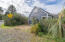 1870 SE 3rd St, Lincoln City, OR 97367 - Side of home