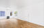 1870 SE 3rd St, Lincoln City, OR 97367 - Living area