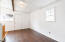 1870 SE 3rd St, Lincoln City, OR 97367 - Studio Apartment