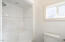 1870 SE 3rd St, Lincoln City, OR 97367 - Studio Bathroom