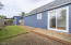 1870 SE 3rd St, Lincoln City, OR 97367 - Fully fenced back yard