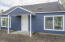 1870 SE 3rd St, Lincoln City, OR 97367 - Front of Home