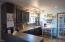 916 SE Fir St, Toledo, OR 97391 - kitchen