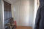916 SE Fir St, Toledo, OR 97391 - extra storage In utility room