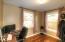 955 SE Gaither Way, Toledo, OR 97391 - Bedroom 2