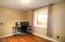955 SE Gaither Way, Toledo, OR 97391 - Bedroom 2a