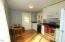 955 SE Gaither Way, Toledo, OR 97391 - Kitchen 1