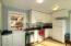 955 SE Gaither Way, Toledo, OR 97391 - Kitchen 2
