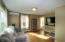 955 SE Gaither Way, Toledo, OR 97391 - Living Room 1