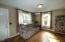 955 SE Gaither Way, Toledo, OR 97391 - Living Room 2
