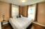 955 SE Gaither Way, Toledo, OR 97391 - Master Bedroom