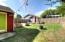 955 SE Gaither Way, Toledo, OR 97391 - Yard 3