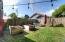 955 SE Gaither Way, Toledo, OR 97391 - Yard 4