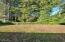 6725 Rhododendron Ave, Gleneden Beach, OR 97388 - Back 2