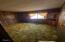 6725 Rhododendron Ave, Gleneden Beach, OR 97388 - Guest 2