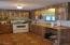 6725 Rhododendron Ave, Gleneden Beach, OR 97388 - Kitchen 2