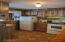 6725 Rhododendron Ave, Gleneden Beach, OR 97388 - Kitchen