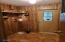 6725 Rhododendron Ave, Gleneden Beach, OR 97388 - Laundry